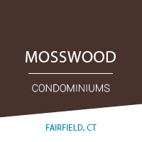 Mosswood Fairfield CT