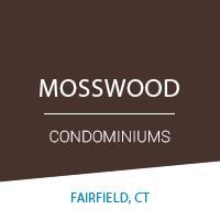Mosswood Fairfield CT